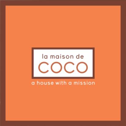 La Maison de Coco