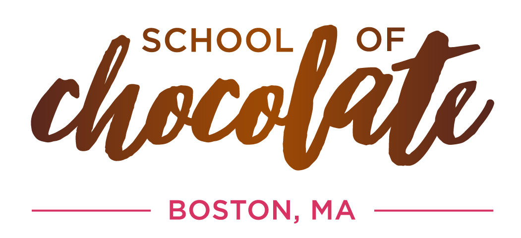 School of Chocolate