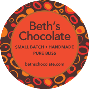 Beth's Chocolate