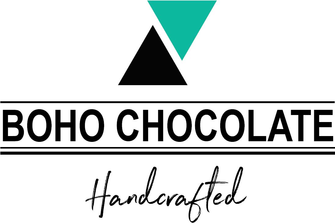 BOHO Chocolate