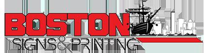 Boston Banner Printing