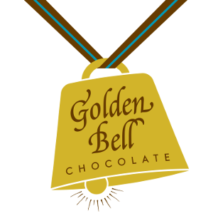 Golden Bell Chocolate