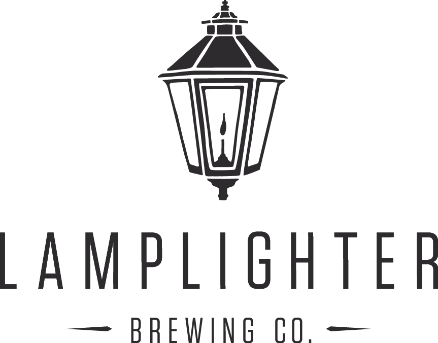 Lamplighter Brewing Company