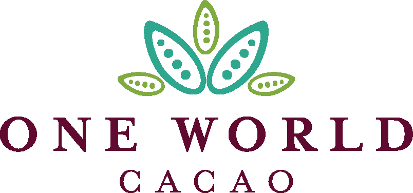 One World Cacao