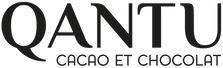Qantu Cacao et Chocolat
